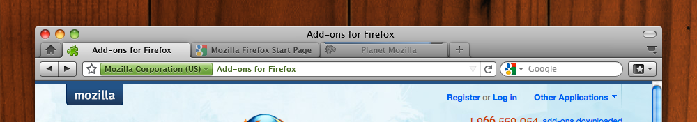 Firefox-4-Mockup-i06-(OSX)-(TabsTop)-(Small-Icons).png