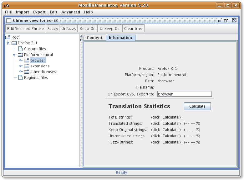 Mozilla-Translator-Edit-Export-CVS-folders.png