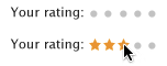 Rating stars balls.png