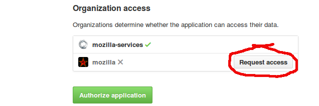 Github approval.png