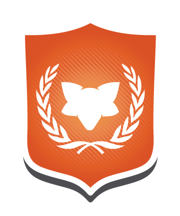Bangga menjadi Firefox Student Ambassadors
