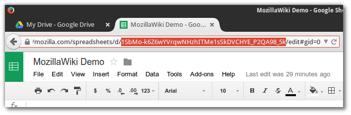 Google Spreadsheet Key from url.png