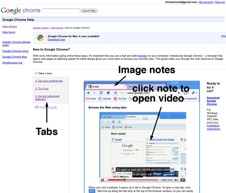 Chrome-tabs.jpg