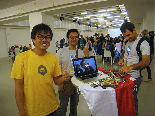 Mozsummitfairs13 brussels indonesia.jpg
