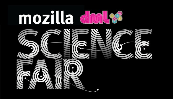 Mozilla DML Science Fair -- low res logo.jpg