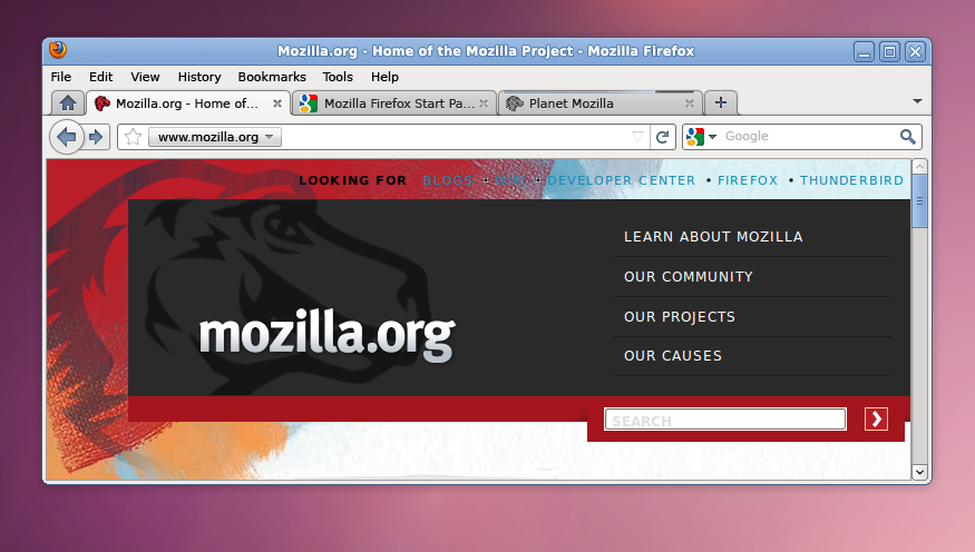 Firefox-4-Mockup-i04-(Linux)-(ClearLooks)-(TopTabs).png