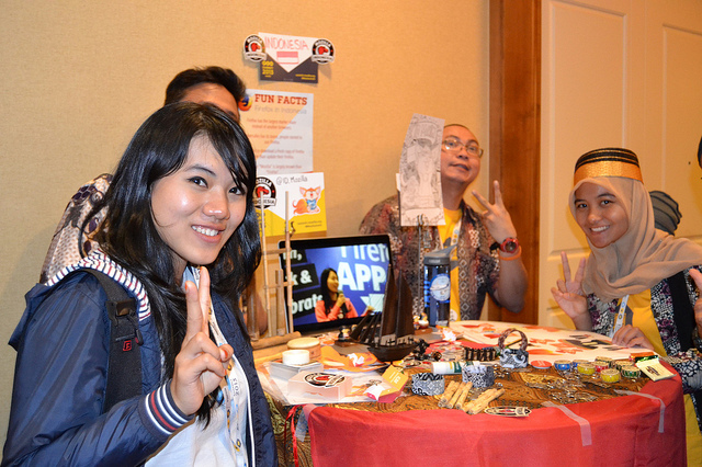 Mozsummitfairs13 indonesia.jpg