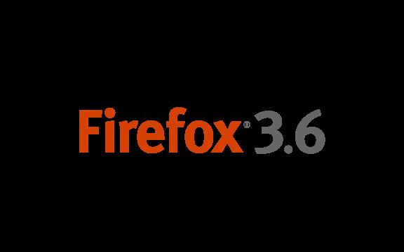 FX3.6_Wordmark.png