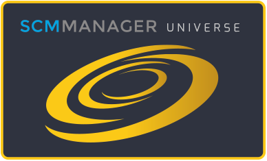 File:SCM Manager Universe-1.png