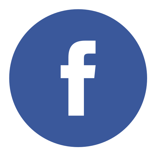 File:FBicon.png