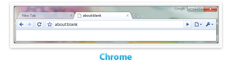 Chrome-Example-001.png