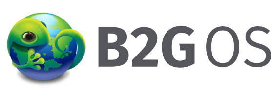 B2G - MozillaWiki