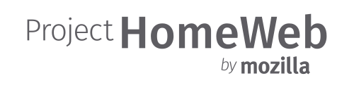 Project homeweb wordmark.png