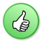 Thumb up icon.png