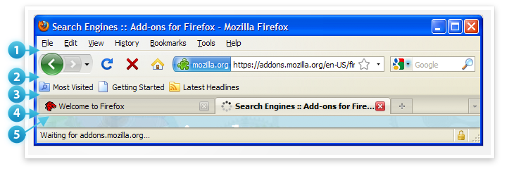 Firefox-XP-Example-001.png