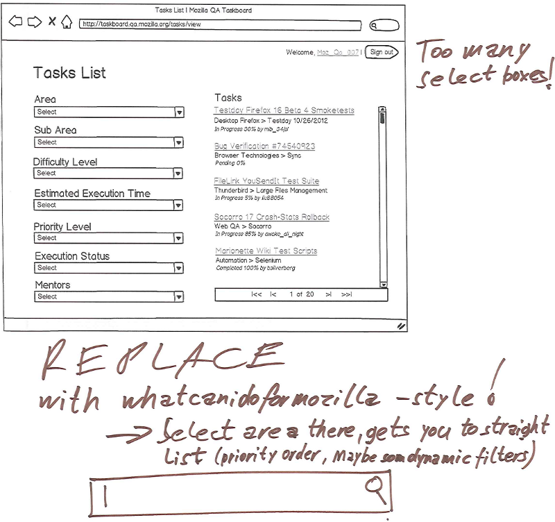 Wireframe hacks-09 2.png