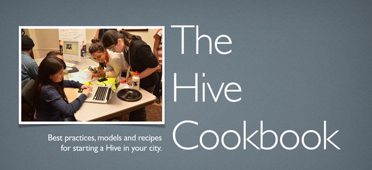 Hive Cookbook Cover.png