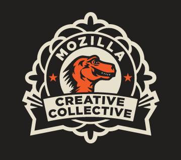 MCC/Logos - MozillaWiki