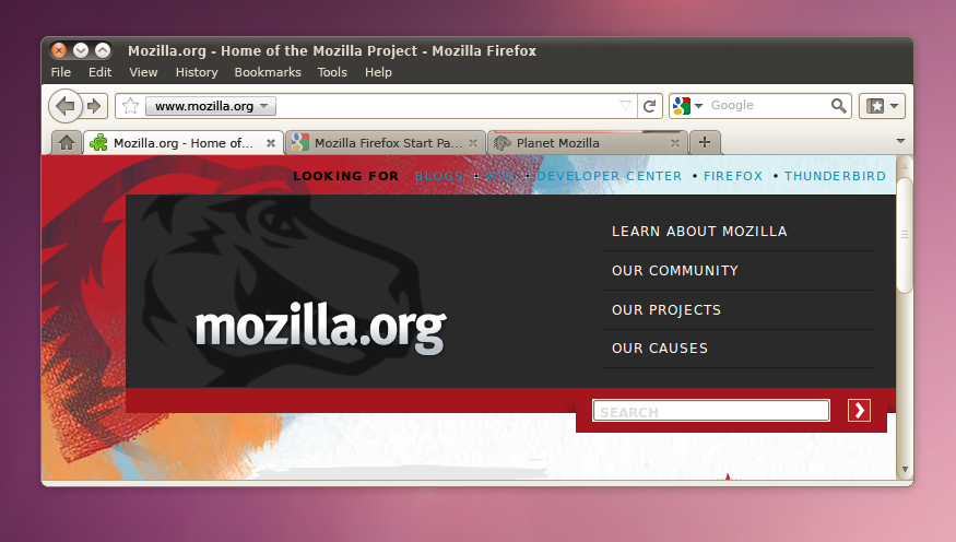 Firefox-4-Mockup-i04-(Linux)-(Ambiance)-(TabsBottom).png