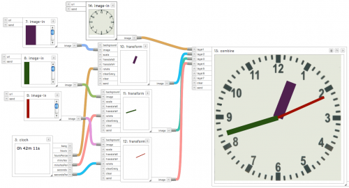 Meemoo-hackable-analog-clock.png