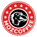MozCoffee.png