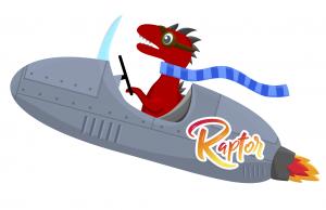 TestEngineering/Performance/Raptor - MozillaWiki