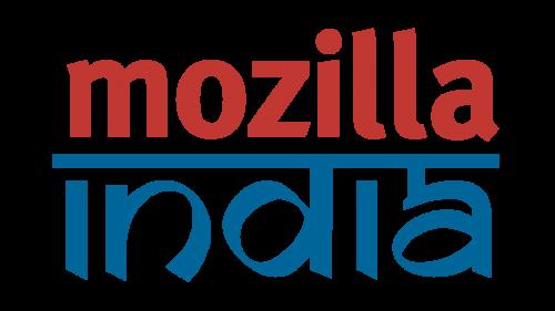 india mozillawiki