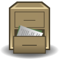 Replacement filing cabinet.png