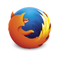Firefox logo-only RGB 25%.png