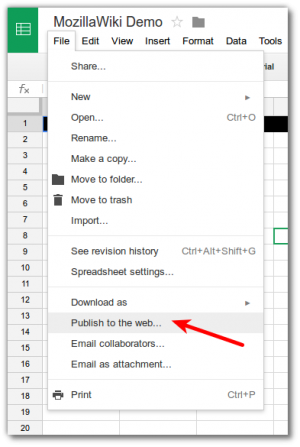 Google Spreadsheet - publish step 1.png