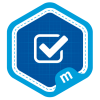 Mdn starter badge.png