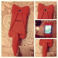 Knit phone cover.jpg