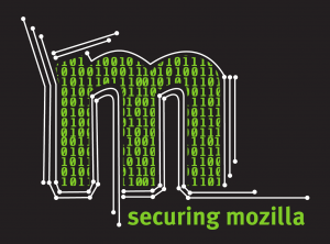 Security/Guidelines/OpenID connect - MozillaWiki