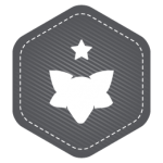 FSA trainee openBadge.png
