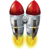 Jetpackicon.png