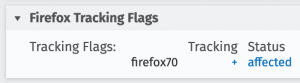 Tracking-flag-example.png