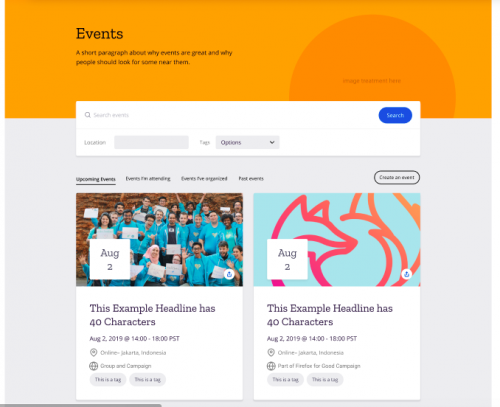Wireframe Events Page.png