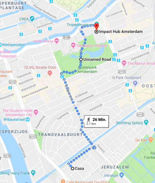 Amsterdam2019 - Hotel-Venue.png
