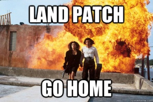 Land patch - go home.jpg