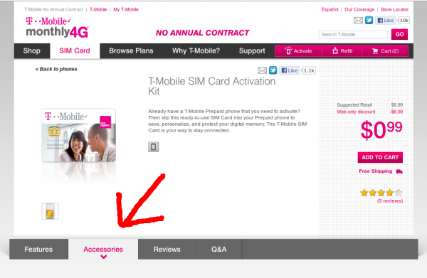 T-mobile-accessories.png