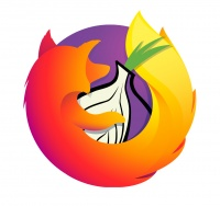 browser firefox tor гирда