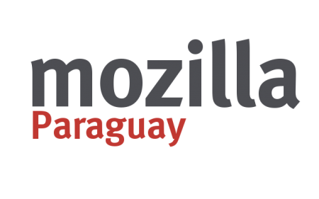 Mozpy logo.png
