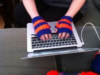 Fingerless gloves in Firefox colors.jpeg