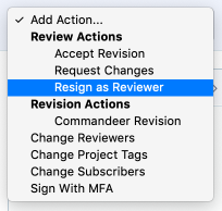 Resign-As-Reviewer.png
