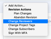 Change-Reviewers.png