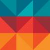 Web Literacy Standard avatar