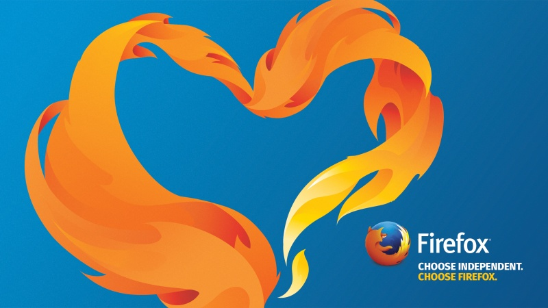 File:Fx-flame wallpaper 2560x1440.jpg