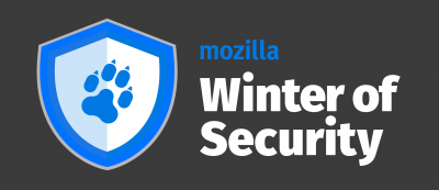 WinterOfSecurity logo dark horizontal.png