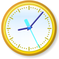 Ambox clock yellow.png