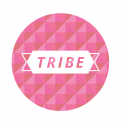 TRIBE Sticker.png